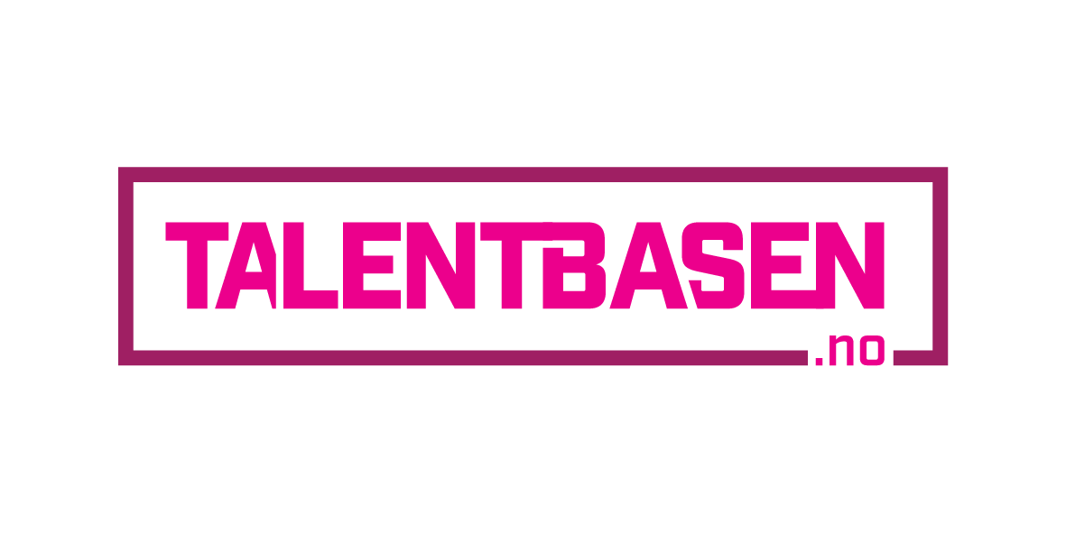 tb-logo-2c-trans